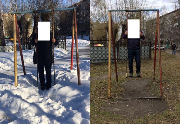 Сколько снега в Сибири? Сибирь, Снег, Россия Сибирь, Сугроб