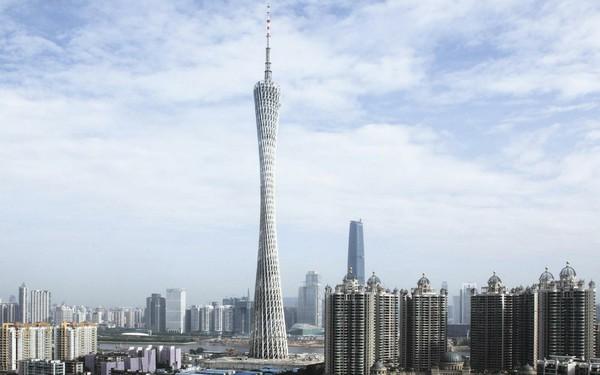 Аренда жилья в южном Китае Китай, Гуанчжоу, Гуандун, Аренда жилья, Азиаты, Поднебесная, Жилье, Квартира, Длиннопост
