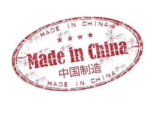Записки о Китае 5 Пекин, Китай, Поднебесная, Закон, Бюрократия, Обман, Деньги, Длиннопост