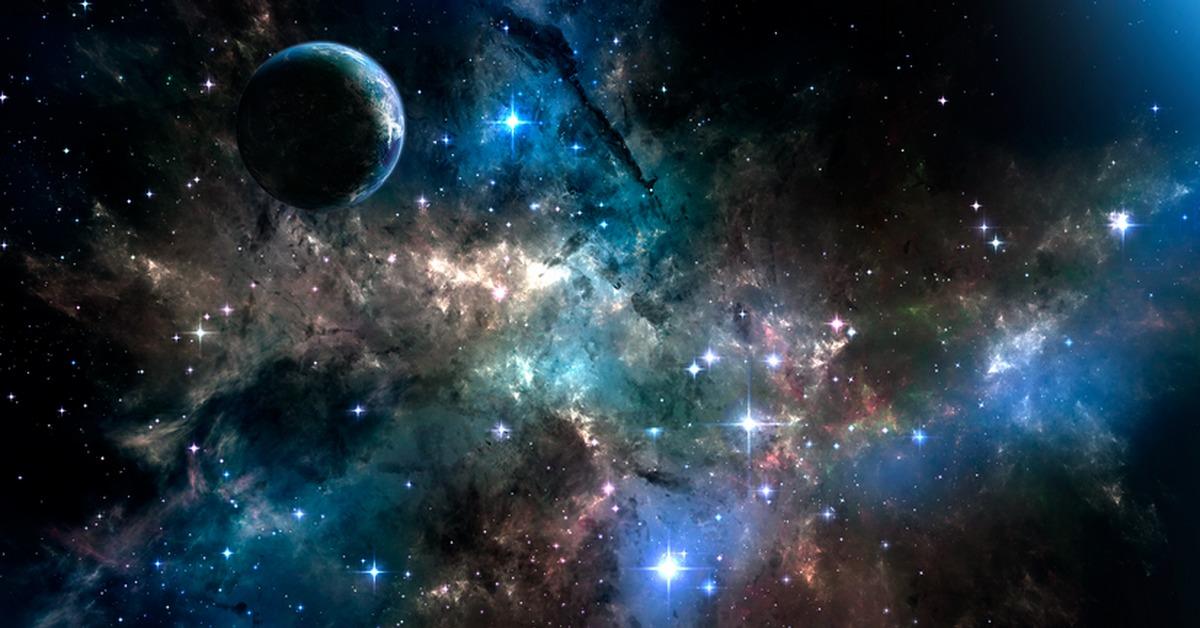 indigo asteroid theme