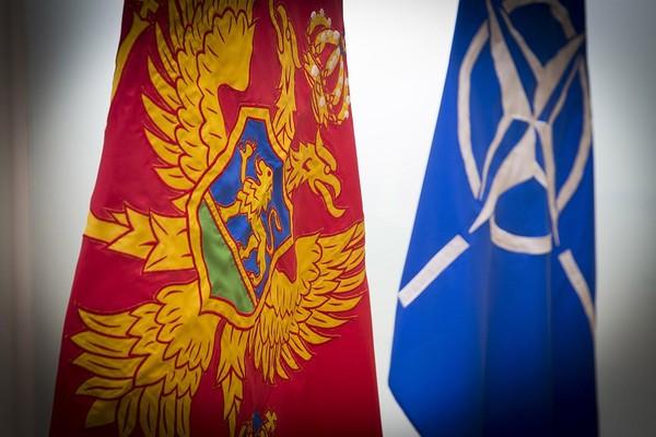 МИД России выразил сожаление из-за антироссийской истерии в Черногории Политика, нато, Черногория, расширение, МИД РФ, антироссийская пропаганда, антироссийская политика, russia today