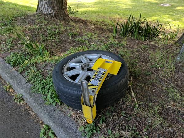 лайфхак как не платить за парковку валют онлайн