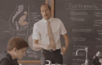 Неоднозначные ники на Пикабу Пикабушники, Гифка, Неоднозначность, Мат