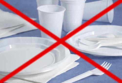 Картинки по запросу пластик посуда почва