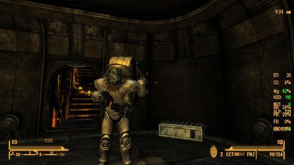 Хорошие моды на Fallout new Vegas Моды, Fallout: New Vegas, Список, Видео, Длиннопост, Игры