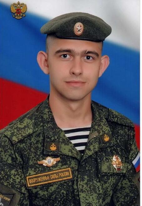 ya-sosal-u-sosluzhivtsev-kogda-sluzhil-menya-ebali