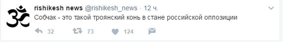 Лошадка Политика, Twitter, Скриншот, Юмор
