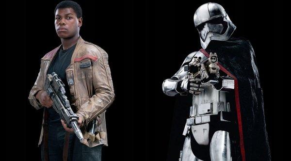 Новый трейлер и подробности Star Wars: Battlefront II с EA Play Star wars, Star Wars Battlefront II, Dice, Видео, Длиннопост