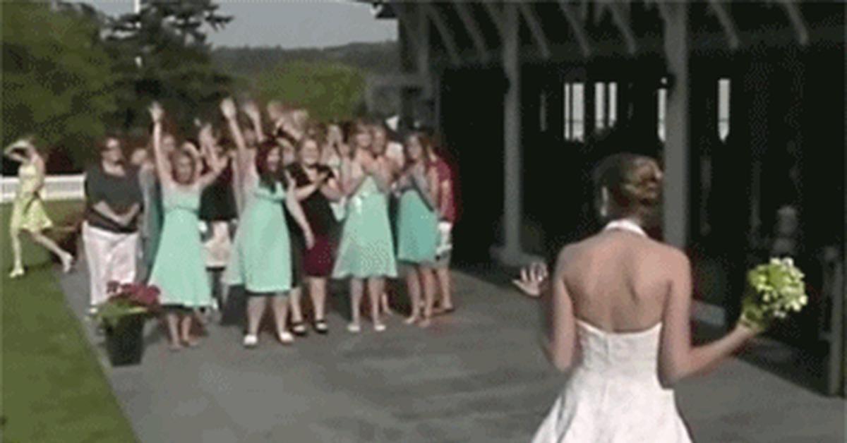 перец смешные свадебные гифки обустраивают загородном