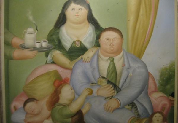 Про ожирение и комментарии Вк Борьба с ожирением, Комментарии, Гарри Поттер, Naked science, Картинки, Длиннопост, ВКонтакте