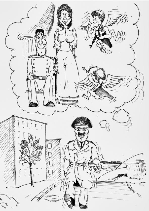 Латинскую Уборщицу С Большими Сиськами За Доплату Трахает Негр-Хозяин Дома С Гигантски Членом Emily