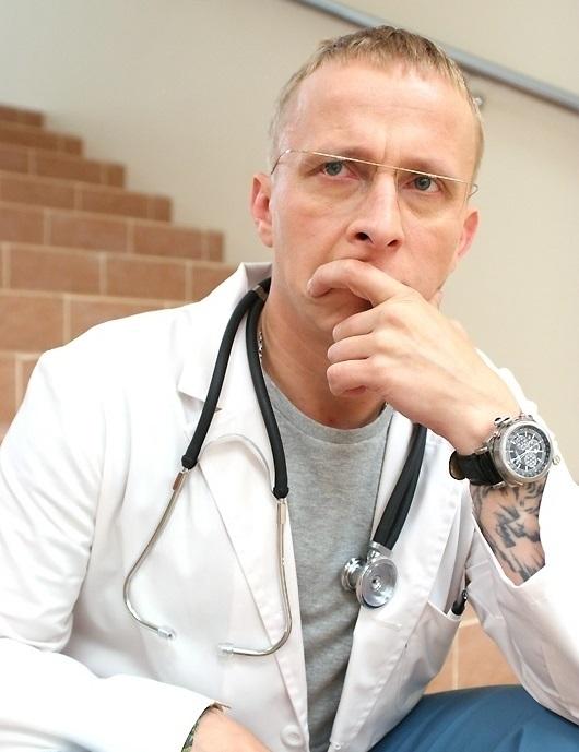 видео медкомиссия у врача
