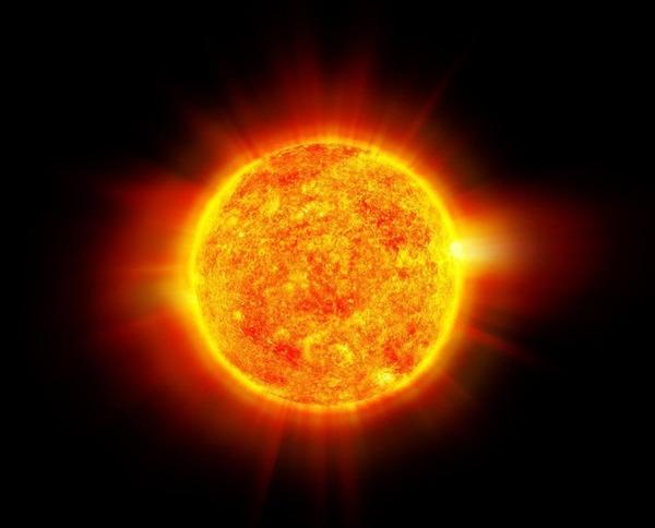 Ученые нашли доказательства существования в нашей системе второго «Солнца» Космос, вселенная, солнце, новое, длиннопост