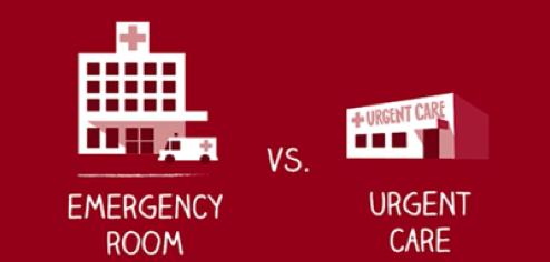Медицина в США США, Жизнь в США, Медицина, Платная медицина, Страховка, Длиннопост