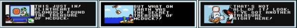 Интересные факты и истории из мира игр Dendy Dendy, Nes, Famicom, Истории, Факты, Интересное, Длиннопост, Гифка