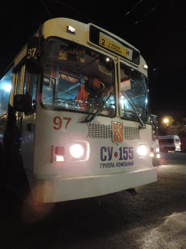 Как я работала водителем троллейбуса Троллейбус, Водитель троллейбуса, Работа мечты, Длиннопост