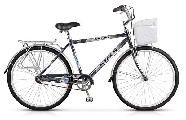 Велосипед. Техническое обслуживание и настройка. Часть 1. Приобретение велосипеда. Велосипед, Техническое обслуживание, Настройка велосипеда, Личный опыт, Длиннопост