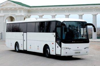Пензенец купил 40 автобусов МУП «ППП» по 101500 руб. за каждый пенза, муп, банкротят, произвол, капец, распил, откат