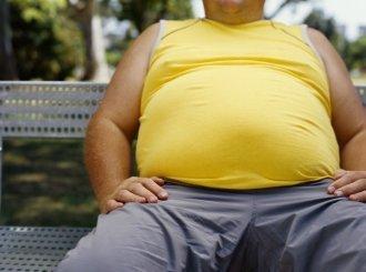 Ожирение 2 степени причины и методы лечения