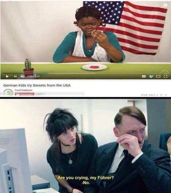Смотреть порно видео любить в рот