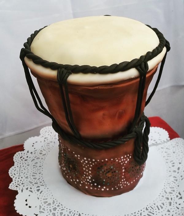 Торт музыканту торт, барабаны, торты на заказ, шоколадный торт, длиннопост