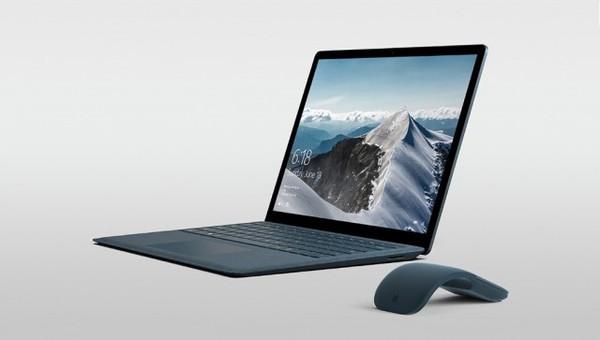 IFixit признал новый Surface Laptop от Microsoft абсолютно непригодным для ремонта Обзор, Ремонт ноутбуков, Hi-Tech, Surface, Ноутбук, Microsoft, IFixit, TJournal, Видео, Длиннопост