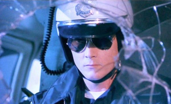 """Роберт Патрик хотел бы снова сыграть Т-1000 в новом """"Терминаторе"""" Терминатор, терминатор 2, Роберт Патрик, Джеймс Кэмерон, терминатор 6"""