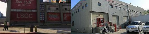 Локации GTA V в реальной жизни gta 5, Gta, Игровые локации, реальность, длиннопост