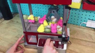 Правильный игровой автомат