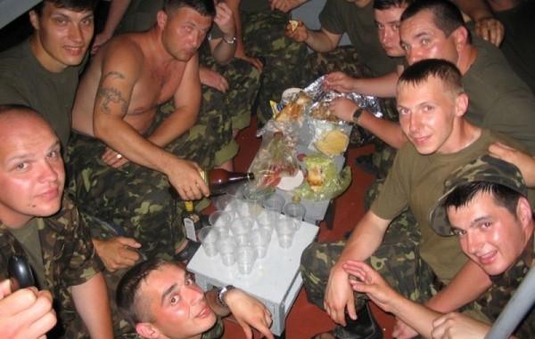 Аваков: зарегистрировано около 500 самоубийств участников АТО Аваков, Украина, Суицид, АТО, Политика, Шарий