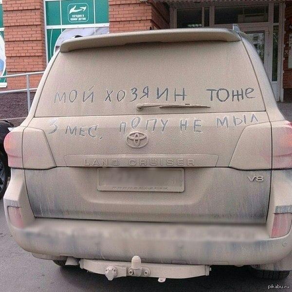http://cs8.pikabu.ru/post_img/2017/06/24/3/1498272185112056384.jpg