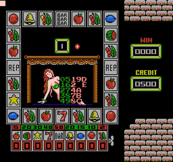 10 глюков игр NES/Dendy, испортивших наше детство игры, ретро, dendy, длиннопост