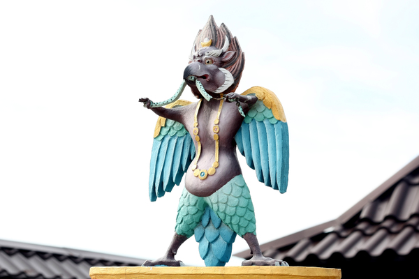 """Фото из дацана """"Ринпоче багша"""" в Улан-Удэ Фотография, Бурятия, Буддизм, Буддийский храм, Длиннопост"""
