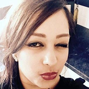 Замужняя учительница 9 месяцев спала с учеником, который младше неё на 18 лет Великобритания, Учитель, скандал