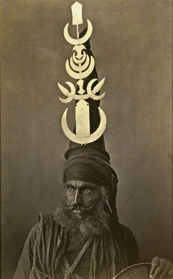 Индийские сикхи сикхи, сикхизм, индия, прикол, фотография, Люди, история, традиции, длиннопост