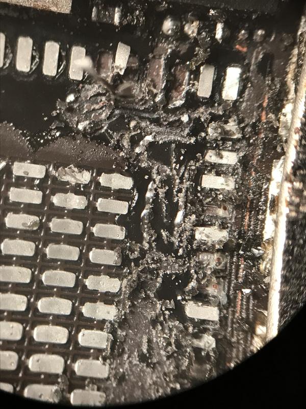 Не получится отремонтировать Ремонт телефона, Работа, Ремонт iPhone, Iphone, Починил, Длиннопост