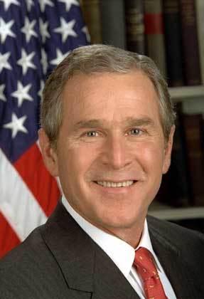 Загадка про губы США, Политика, Губы, Жуть, Длиннопост