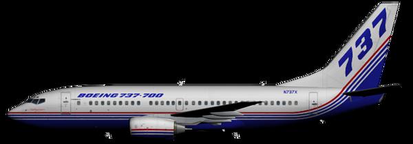 Откуда берется воздух в самолете, часть 2 Авиация и Техника, Авиация, система, кондиционер, самолет, вынос мозга, Boeing 737, длиннопост