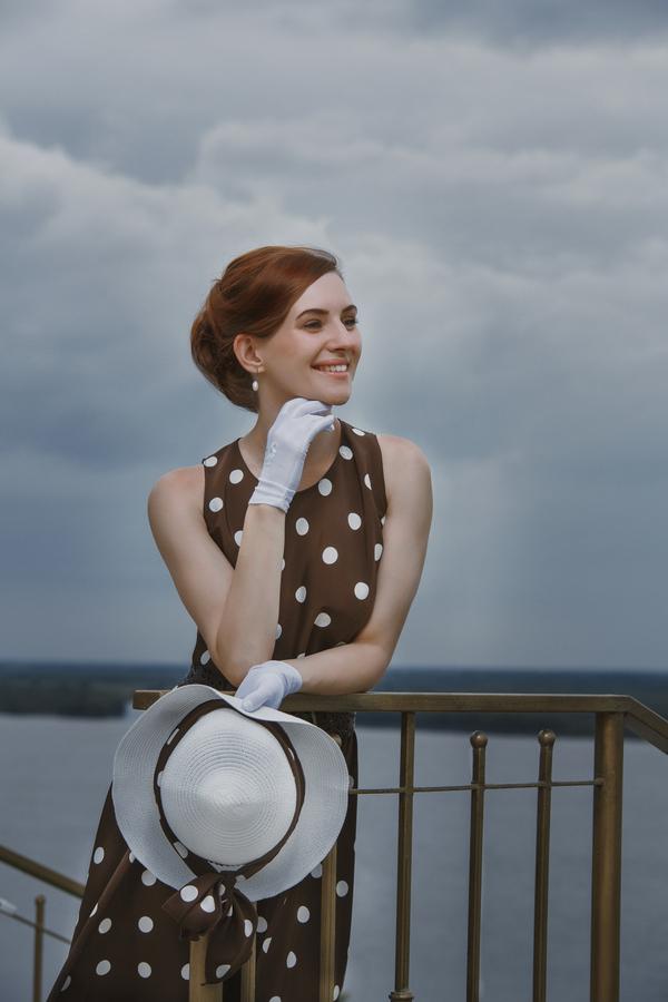Pretty woman фотограф, редкие фотографии, джулия робертс, красавица, длиннопост