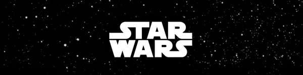 Помощь в выборе/изготовлении подарка по вселенной Star Wars. Помощь, Star wars, Подарок парню