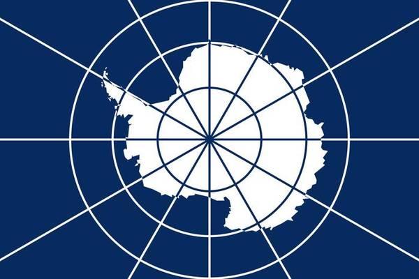 Интересные факты об Антарктиде. Факты, Антарктида, Длиннопост, Интересное, Познавательно