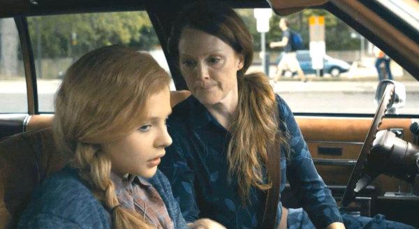 «Моя мама — монстр»:  Как и почему матери манипулируют дочерьми Психология, Отношения, Мама, Дочь, Абьюз, Родители, Wonderzine, Очень очень длиннопост, Длиннопост
