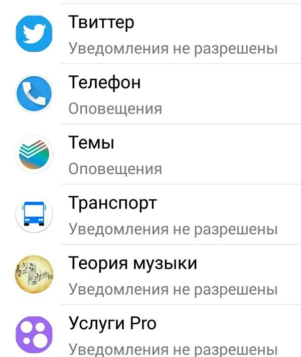 Заимовыгода Плагиат, Теги явно не мое, Телефон, Meizu, Прошивка, Казус
