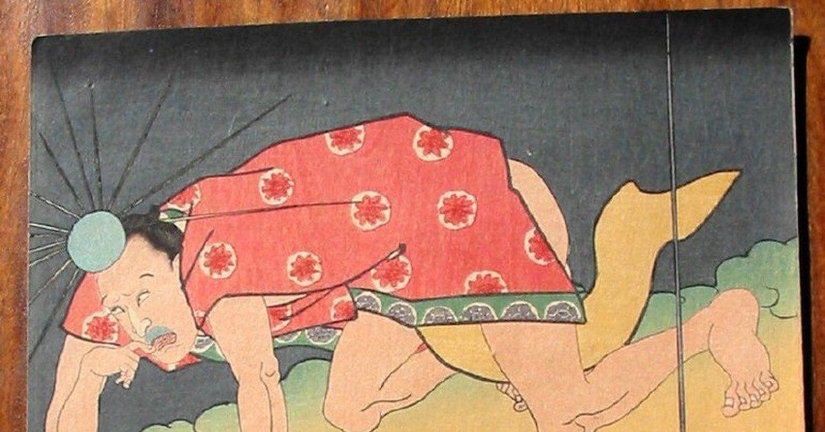 беспринципные малолетки сексуальные обычаи японцев онлайн порно видео