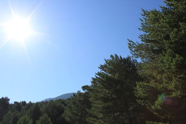 Andorra #3 Моё, Андорра, Фотография, Длиннопост