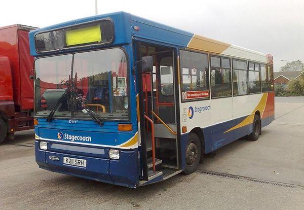 Автобус в ебать фото 315-368