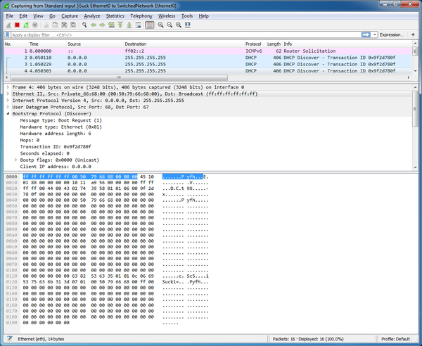 IP over Ethernet #2.1 Таблица маршрутизации для утюга и пылесоса Интернет, Ethernet, Internet over ethernet, Ip, Длиннопост