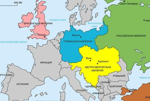 Русским на.рать... Политика, Война, Польша, Военнопленные, Не мое, Длиннопост
