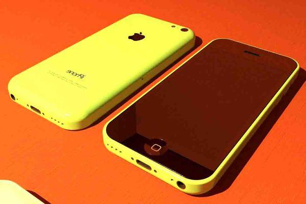 Iphone 5C - первый мой микро ремонт) или как слепить из того что есть Iphone, Ремонт техники, Разъем, Колхоз, Длиннопост