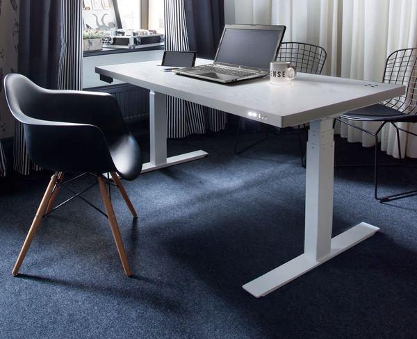 Лучший стол для геймера, Pikabu Edition Tabula Sense, стартап, мебель, дизайн, геймерский стол, игры, лига геймеров, длиннопост